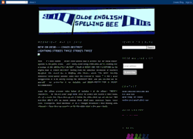 oesbee.blogspot.com