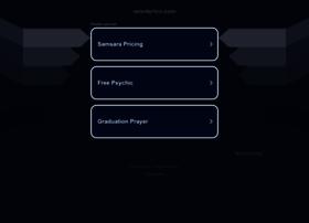 oesoterico.com