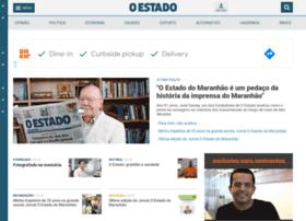 oestadoma.com.br