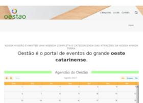 oestao.com.br