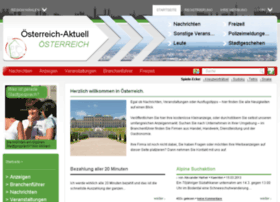 oesterreich-aktuell.info