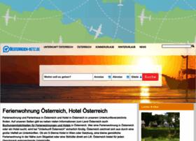 oesterreich-netz.de