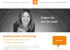 oesterreicher-design.de