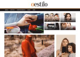 oestilo.com.br