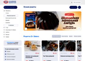 oetker.ru