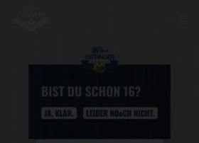 oettinger-bier.de