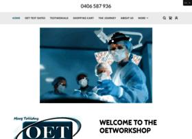 oetworkshop.com