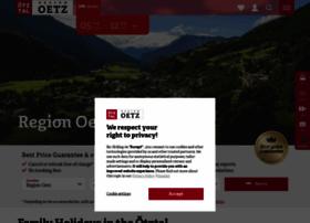 oetz.com