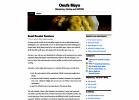 oeufmayo.wordpress.com