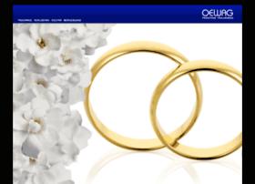 oewag.com