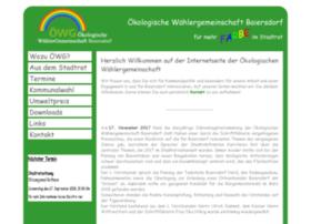 oewg.de
