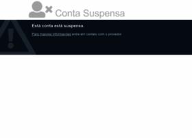 oexclusivo.com.br