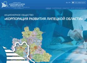 oezru.ru