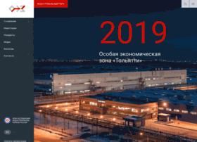 oeztogliatti.ru