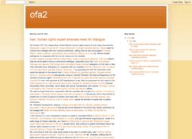 ofa2.blogspot.ru