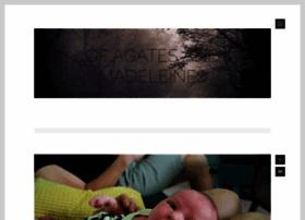 ofagatesandmadeleines.wordpress.com