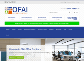 ofai.co.uk