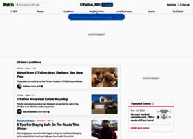ofallon.patch.com