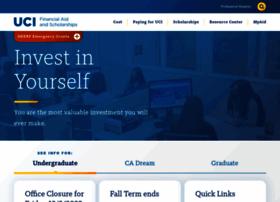 ofas.uci.edu