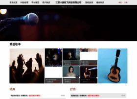 ofcard.com
