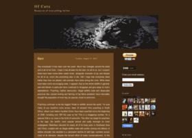 ofcats.com