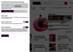 ofcom.org.uk
