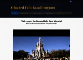 ofcsband.weebly.com