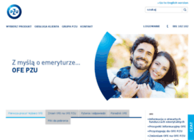 ofe.pzu.pl