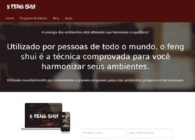 ofengshui.com.br
