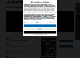ofenwelten.de