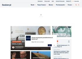 oferia.bankier.pl