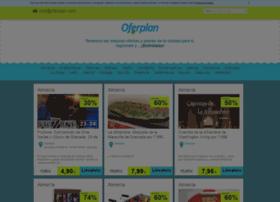 oferplan.com