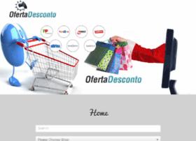 oferta-desconto.com