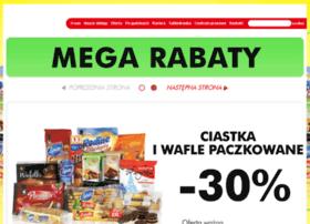 oferta.biedronka.pl