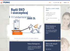 oferta.pgnig.pl