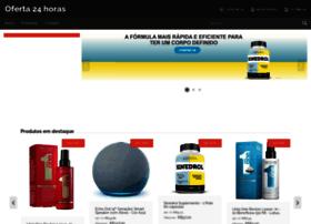 oferta24hs.com.br