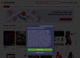 ofertaanunciada.com.br