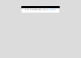 ofertacanibal.com.br