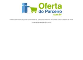 ofertadoparceiro.com.br