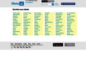 ofertaja.com.br