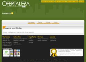 ofertaleza.com.br