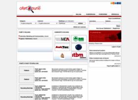 ofertapune.com