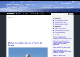 ofertas-viajes-vuelos-baratos.com