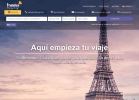 ofertas.hotelius.com