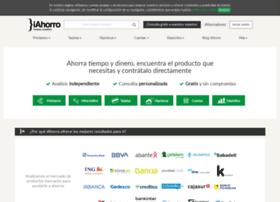 ofertas.iahorro.com