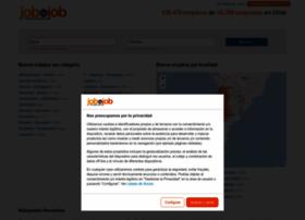 ofertas.jobisjob.cl