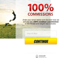 ofertas.tecnologiaentumano.com