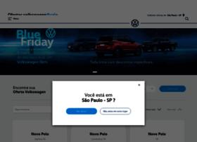 ofertas.vw.com.br