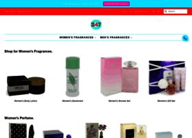 ofertas247.com