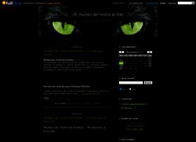 ofertasamanta.fullblog.com.ar